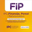 IPC.FiP