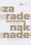 Priručnik Zarade, naknade i drugi prihodi fizičkih lica