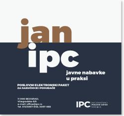 IPC.JaN