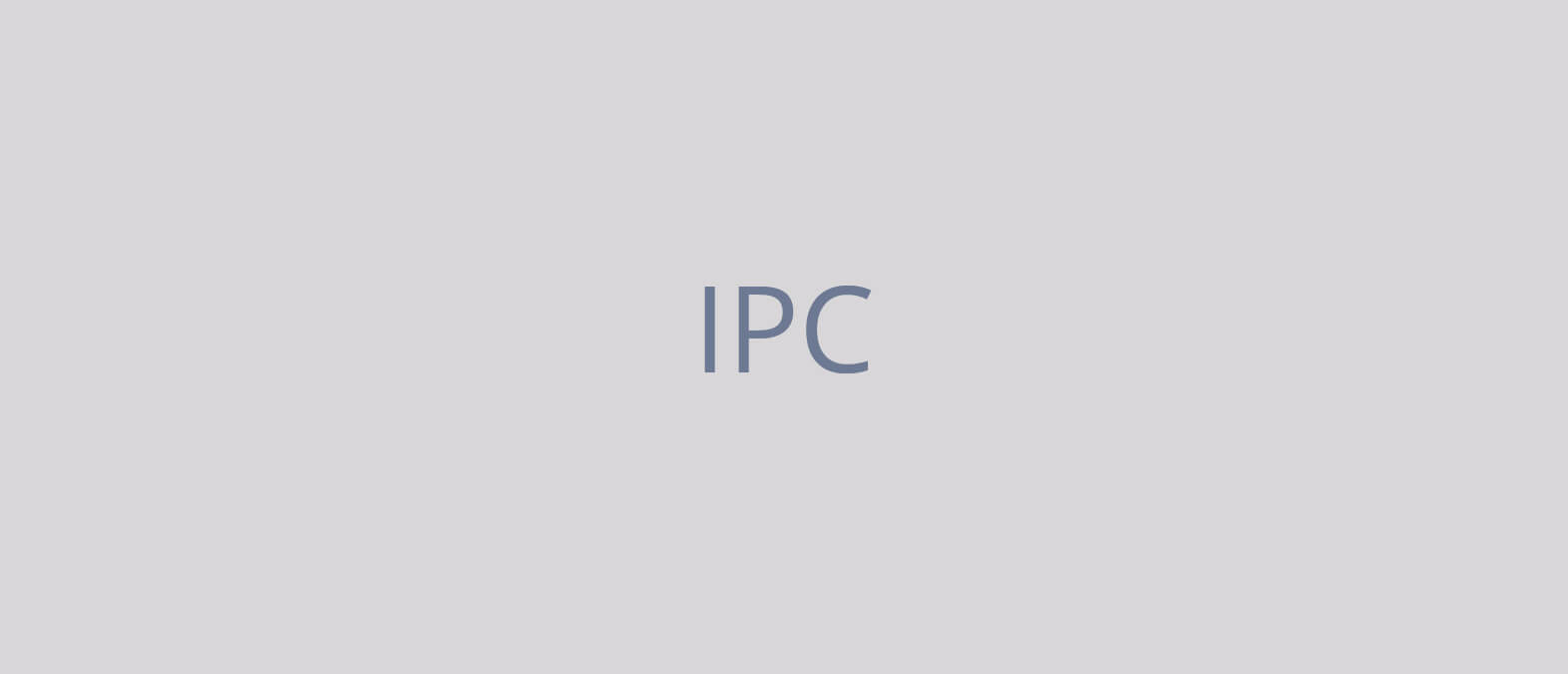IPC online TRENING - 20. april 2021. od 10h