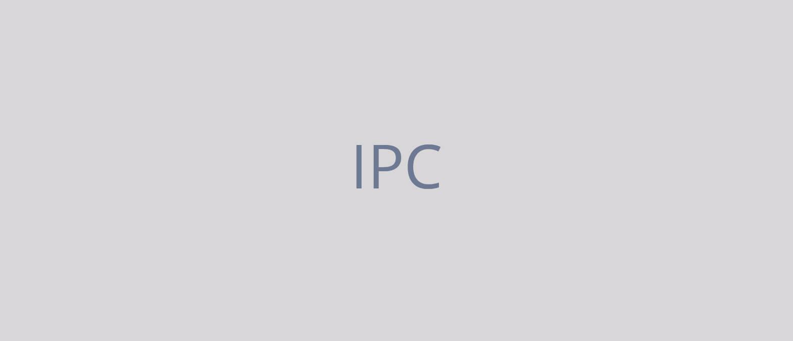 IPC Webinar - NOVI ZAKON o javnim nabavkama / JAVNE NABAVKE u praksi